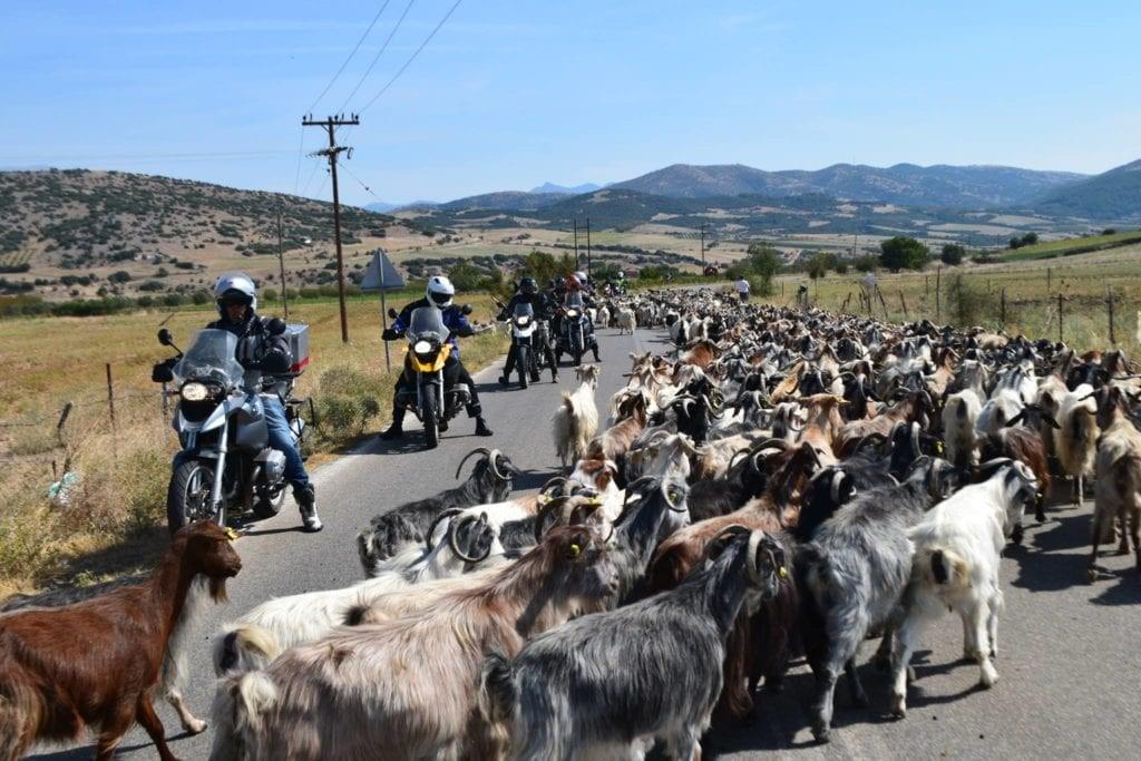 motorcycle-tour-greece