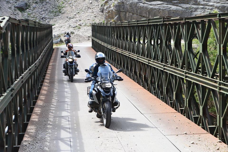 bmw-motorcycle-touring-greece