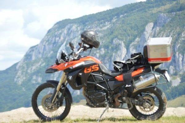 transylvania-motorcycle-tours