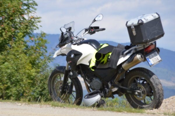 off-road-motorcycle-tours