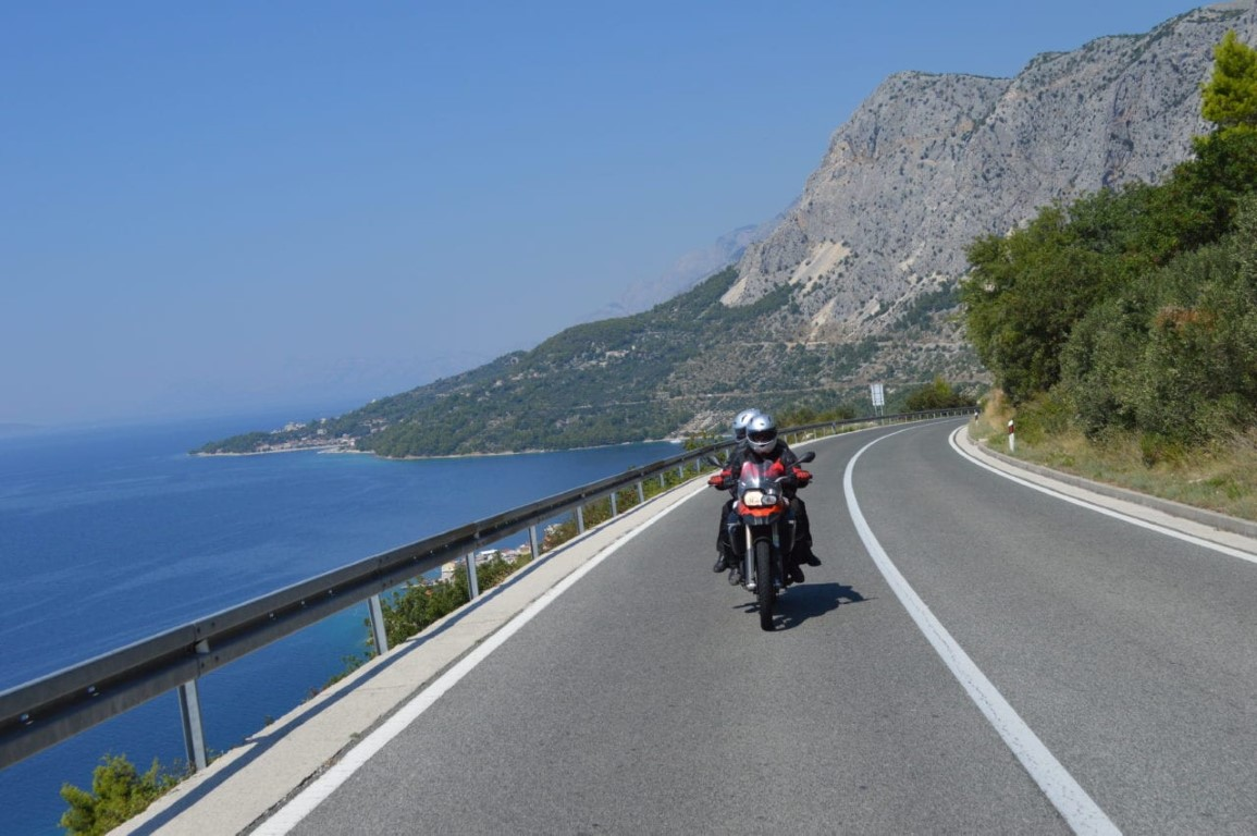 motorcycle-tour-europe