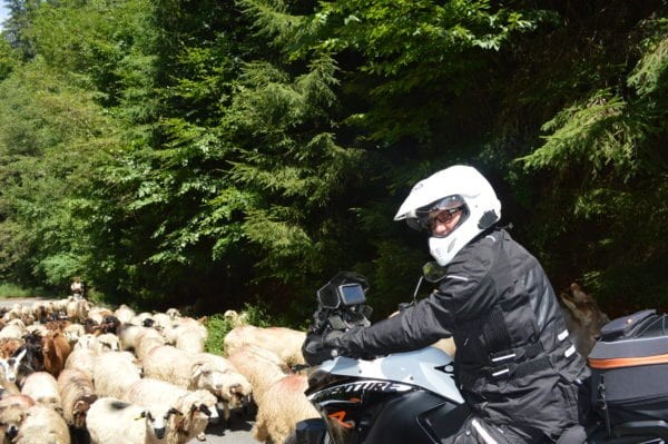 motorbike-tour-europe