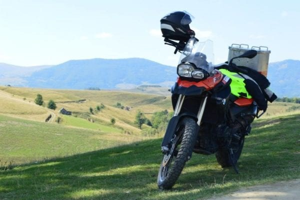 BMW-motorcycle-holidays-Romania