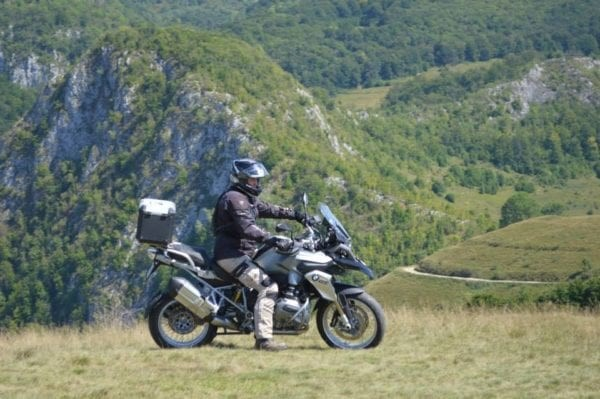 motorcycle-rental-europe-cost