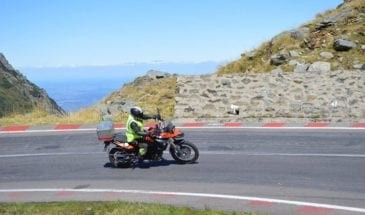 bmw-motorcycle-touring