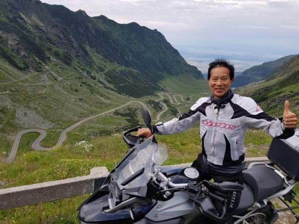 transylvania-motorcycle-tour