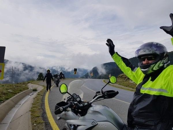 transalpina-motorcycle-holiday