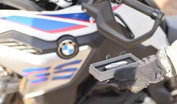motorcycle-hire-romania