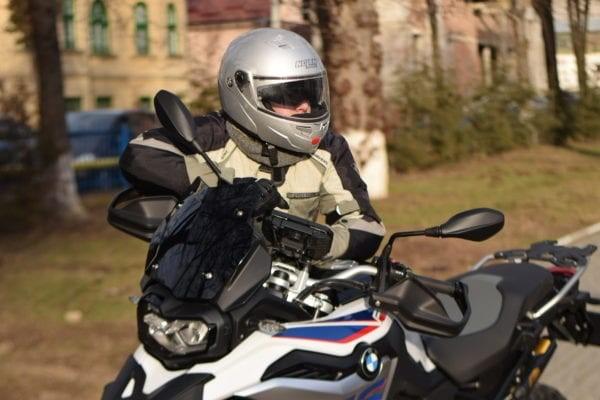 Romanian-motorbike-tour
