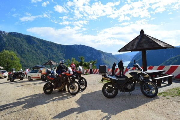 multi-country-motorcycle-tour-europe