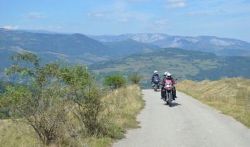 Europe-best-motorcycle-holiday