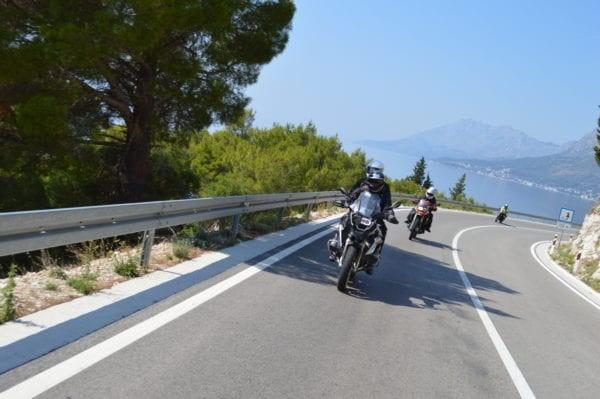 BMW-adventure-tour-europe