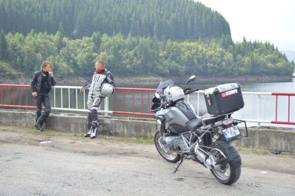 European-motorbike-tours