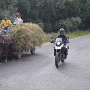 motorbike-tours-europe
