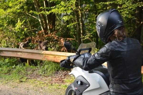 motorcycle-tours-europe