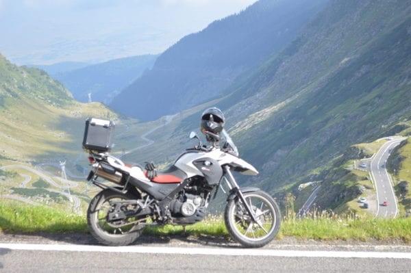 BMW-motorcycle-rental-europe