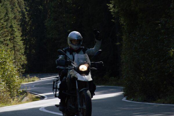 motorcycle-tours-romania