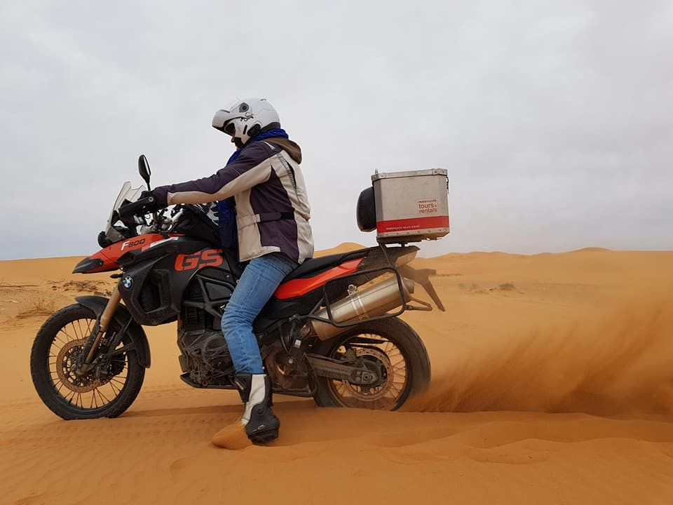 morocco-motorcycle-holiday