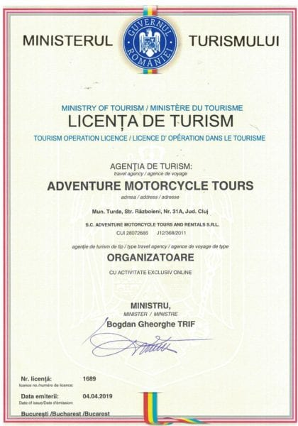 adventure-motorcycle-tours-company-is