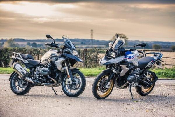 bulgaria motorcycle tours